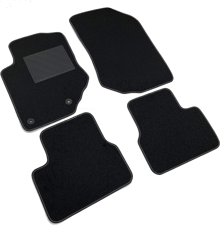 AUTO-tappetini Classic Stick selezionabile per OPEL CORSA F a partire dal 2019 TAPPETI AUTO
