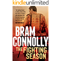 The Fighting Season (Matt Rix Thrillers)
