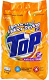Top Anti-bacterial Powder Detergent, 5.5kg