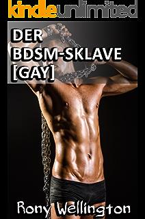 Kostenlose schwarze Lesbain Porno com