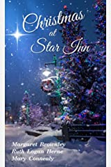 Christmas at Star Inn Kindle Edition