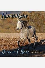 Northlight Audible Audiobook