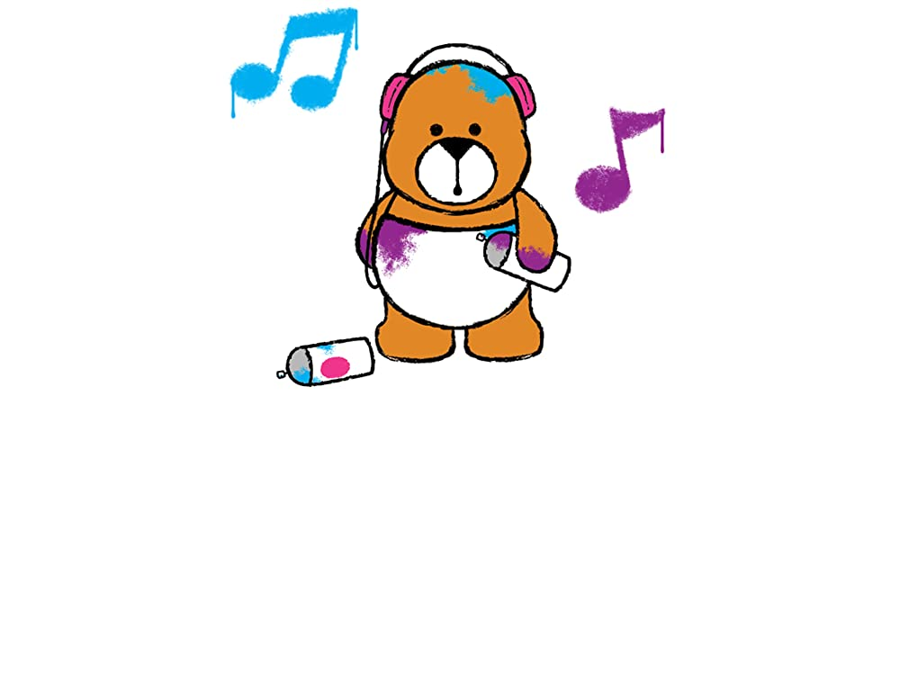 Rockabye Baby! on Amazon Music
