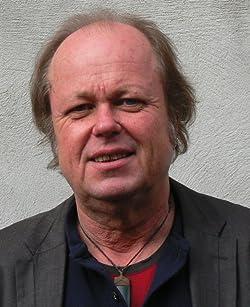 Willi Westrupp