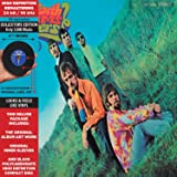 Dreams/Answers - Deluxe CD-Vinyl Replica 2017