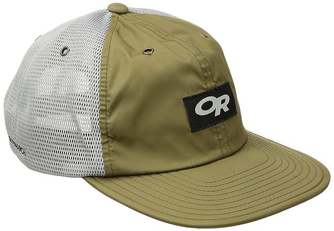 cf2f812ec6667 Amazon.com  Outdoor Research Performance Trucker - Trail