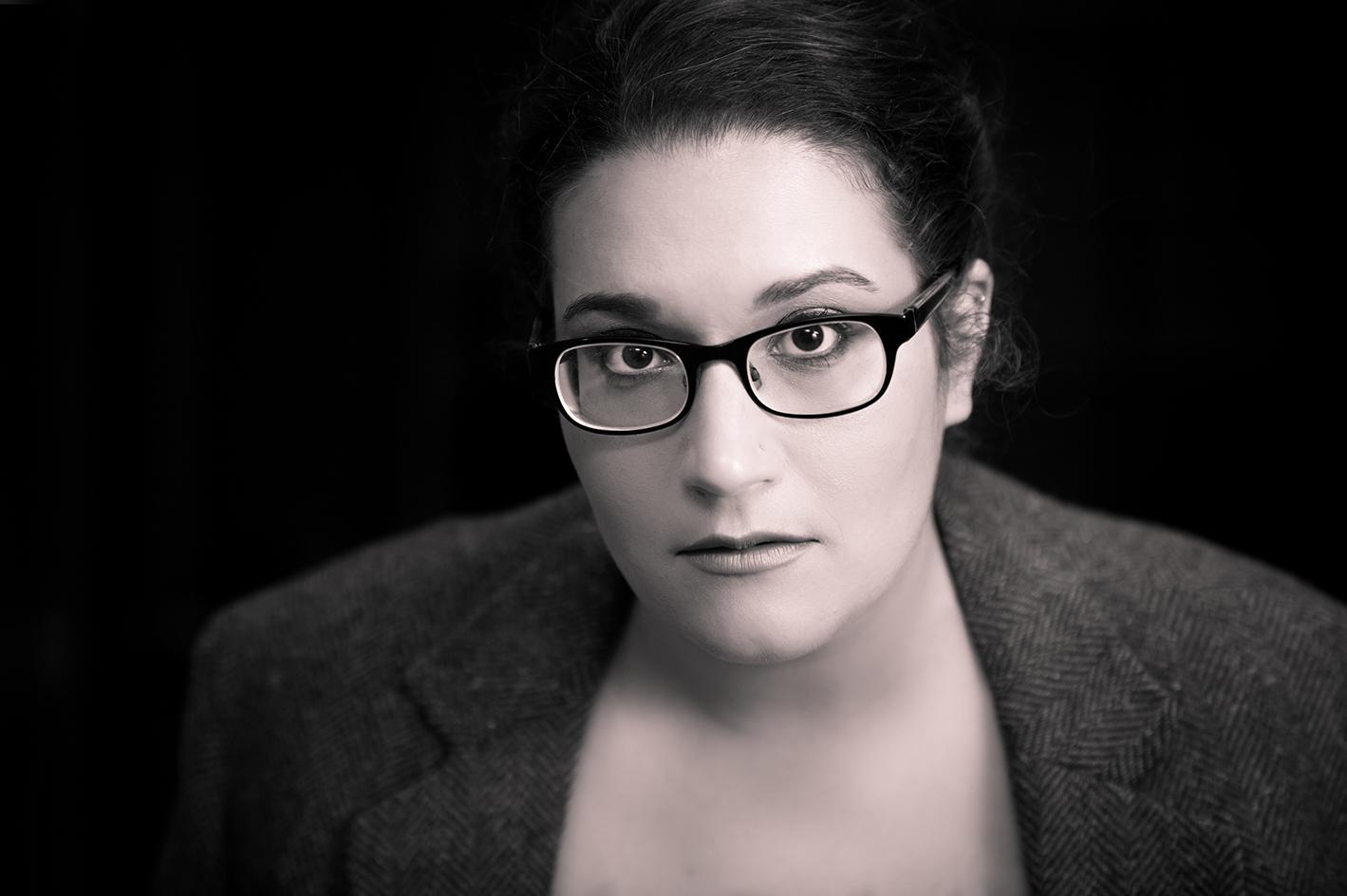 Author Picture