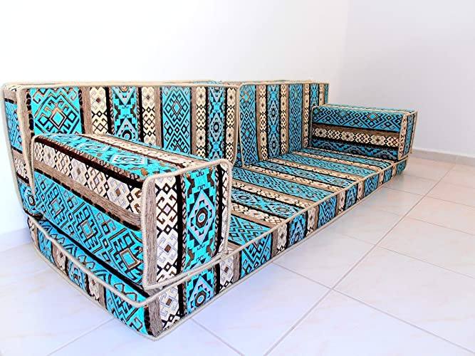 Charmant Floor Seating,floor Cushions,arabic Seating,arabic Cushions,floor Sofa ,oriental