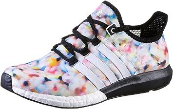 adidas Gazelle Boost GFX Laufschuhe Damen