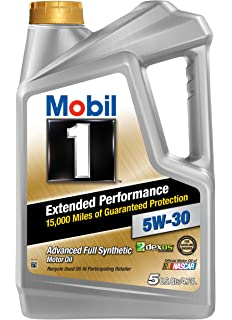 Worksheets One Drum How Many Quarts amazon com mobil 1 98e682 5w 30 synthetic motor oil 55 gallon 120766 extended performance 5 quart