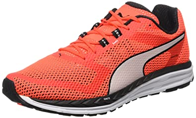 Puma Men s Speed 500 Ignite Running Shoes  Buy Online at Low Prices ... 30a40e3cd