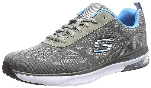 547610170a6b Skechers (SKEES