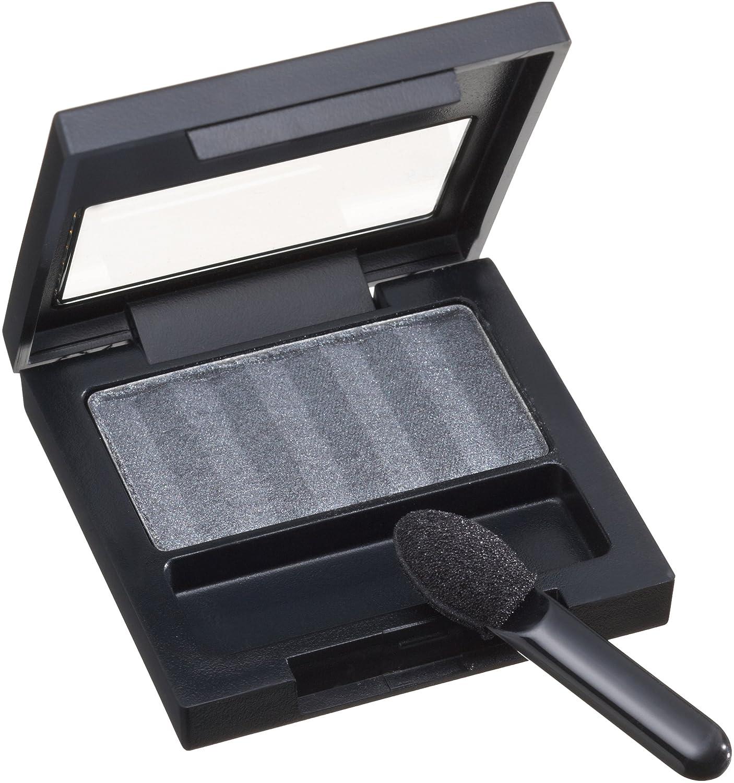 Revlon Luxurious Color Satin Eye Shadow, Platinum Glimmer, 0.08 Ounces (Pack of 2)