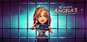 Fabulous - Angela's High School Reunion by RealNetworks