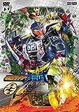 仮面ライダー鎧武/ガイム 第七巻 [DVD]