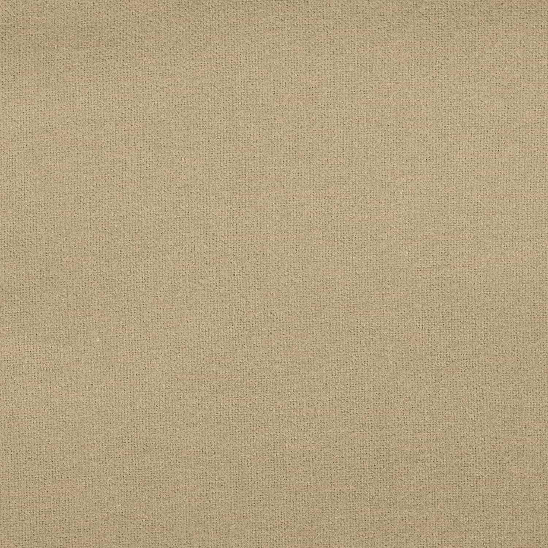 California King Pinzon Signature Cotton Heavyweight Velvet Flannel Sheet Set Aubergine