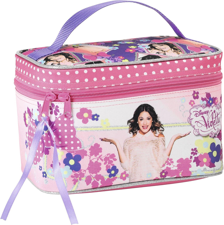 Violetta Bolsas y Estuches (SAFTA 811429331): Amazon.es: Ropa y accesorios