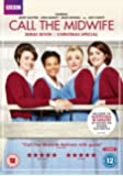 Call the Midwife - Series 7 [Reino Unido] [DVD]