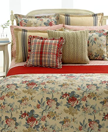 comforters in cotton sateen bedding home lifestyle ralph more lauren down duvets and comforter pdp rl