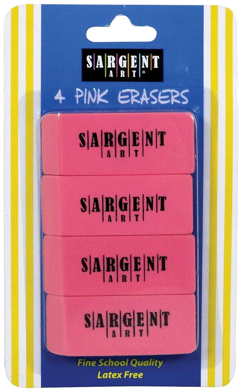 Sargent Art Premium Assortment 36 1012 Image 2