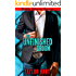 The Unfinished Groom: Bachelor Billionaire Romance (A Last Play Companion)