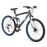 Kent Thruster mountain bike