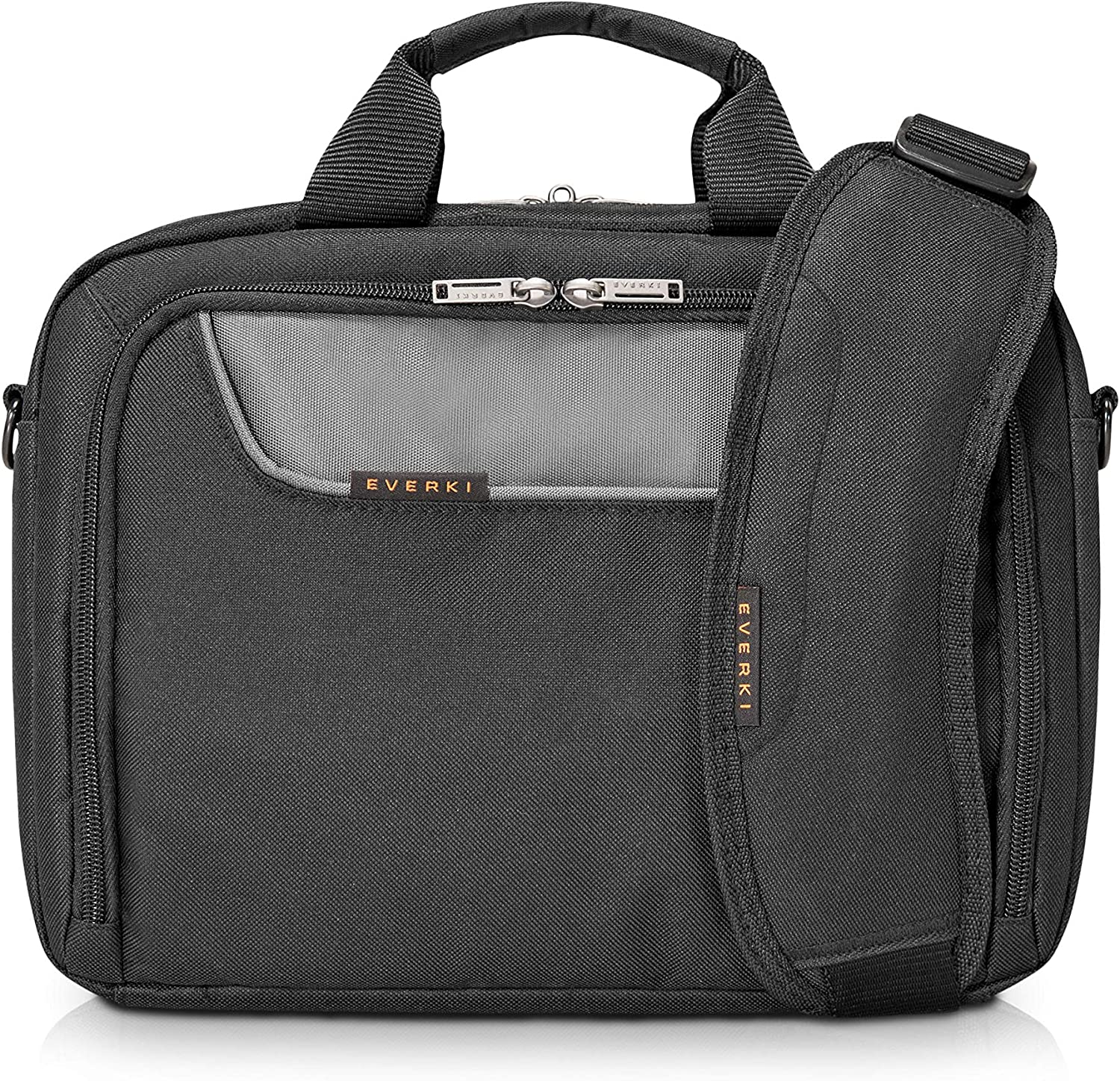 Koruna Laptop Bag for iPad Air and Netbook Fits 7 to 10-Inch Water Resistant Laptop Tablets