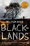 Blacklands: A Novel