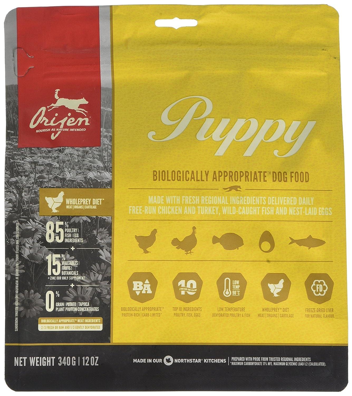 Orijen Puppy Food, 2 kg 18020