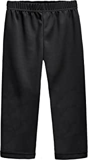 product image for City Threads Athletic Pants for Boys and Girls - Sports Camp Play and School, Made in USA
