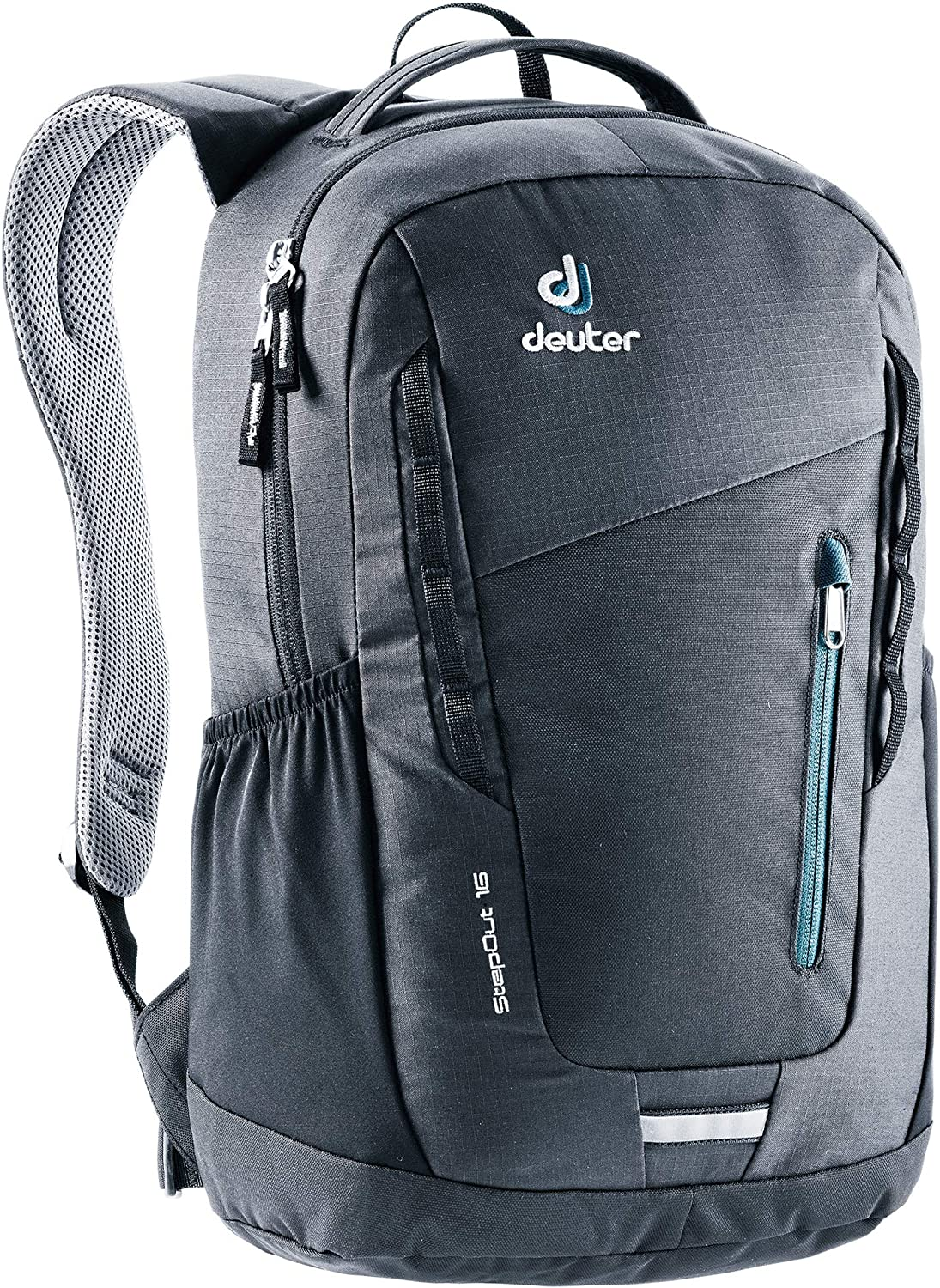 Deuter StepOut Sales of SALE items from new works 16 store Men's Liter Travel Business for Backpack
