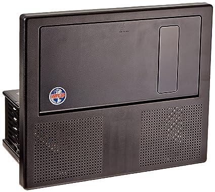 amazon com wfco wf8955pecb black 55 amps power center converter free transmission diagrams wfco wf8955pecb black 55 amps power center converter charger