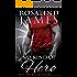 No Kind of Hero (Portland Devils Book 2)