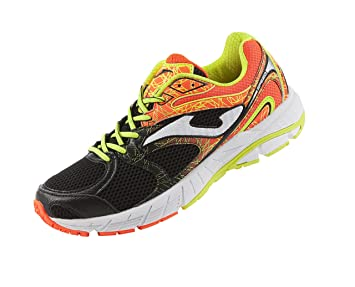 Joma R.SPEEDS-620 - Zapatillas Unisex, Color Negro, Talla 43