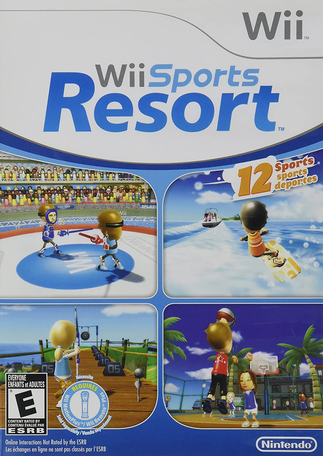 Top 15 Best Wii Games For Kids (2020 Reviews & Buying Guide) 6