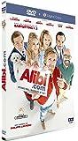 Alibi.com (DVD)