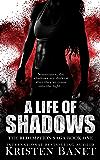 A Life Of Shadows (The Redemption Saga Book 1) (English Edition)