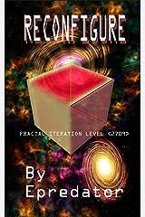 Reconfigure Kindle Edition