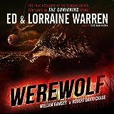 Werewolf: Ed & Lorraine Warren, Book 5