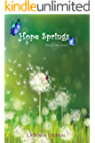 Hope Springs (Alimanti series Book 2)