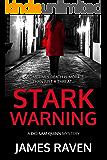 Stark Warning