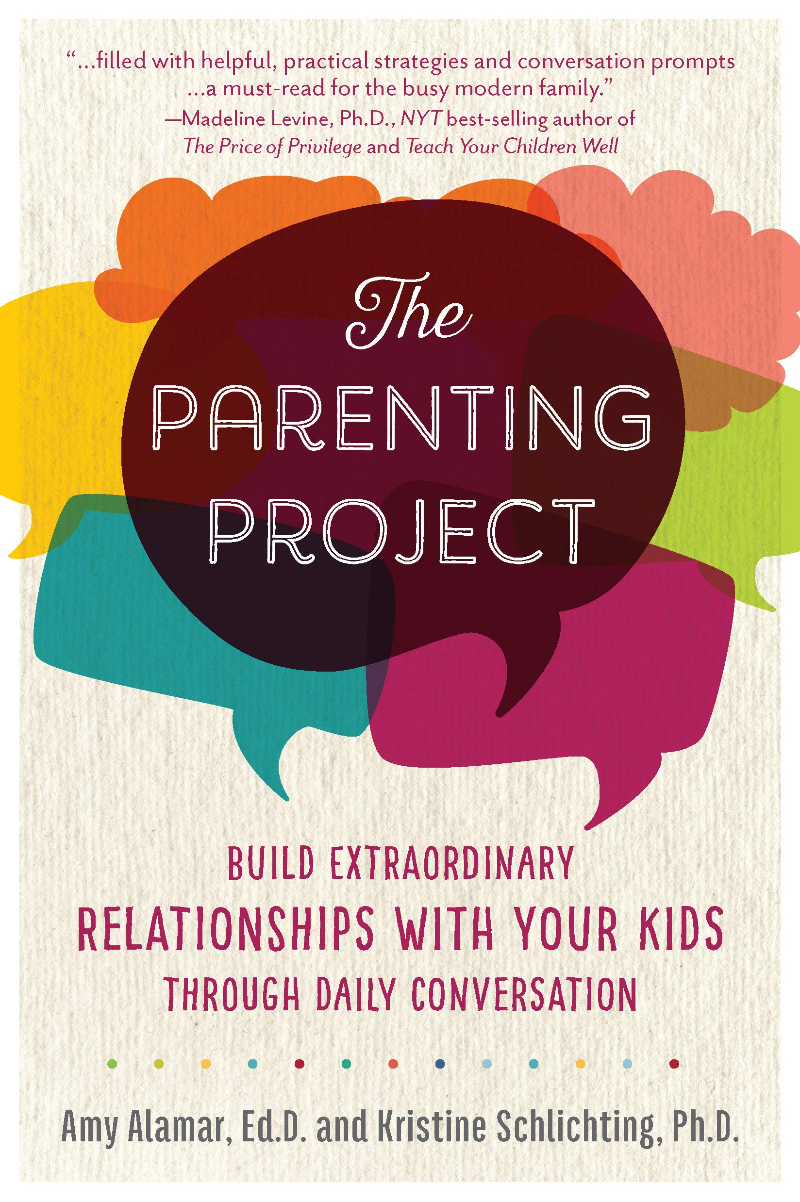 Understanding Dyslexia For Parents Kidshealth >> The Parenting Project Build Extraordinary Relationships