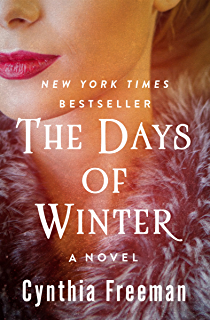 Amazon england to me a memoir ebook emily hahn kindle store the days of winter a novel fandeluxe Ebook collections