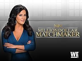 Million Dollar Matchmaker: Season 1
