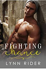 Fighting Chance Kindle Edition