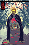 Pierce Brown's Red Rising: Sons Of Ares #2