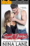 Sweet Dreams: A Sugar Rush Romance