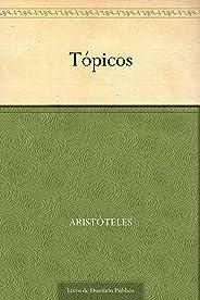 Tópicos