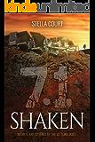 7.1 Shaken: Book 1
