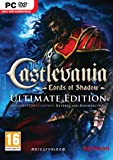 Castlevania: Lords of Shadow - Ultimate Edition (PC DVD)